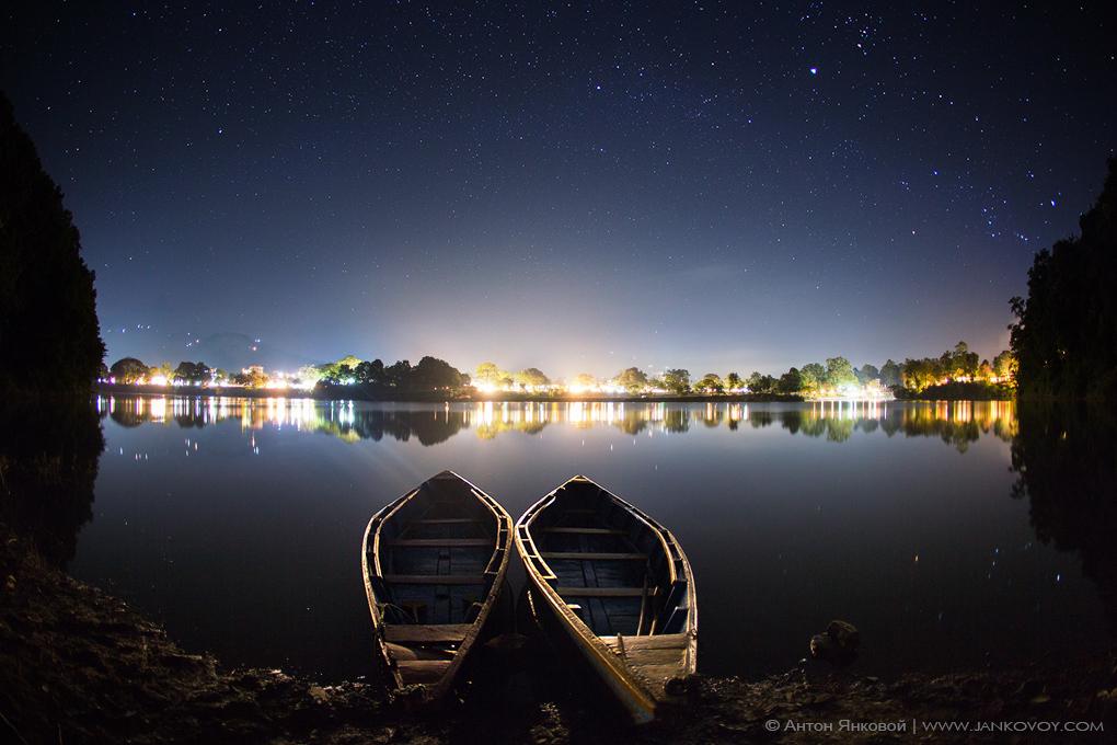 gece-fotografileri-15