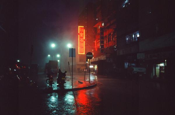 gece-fotograflari-1