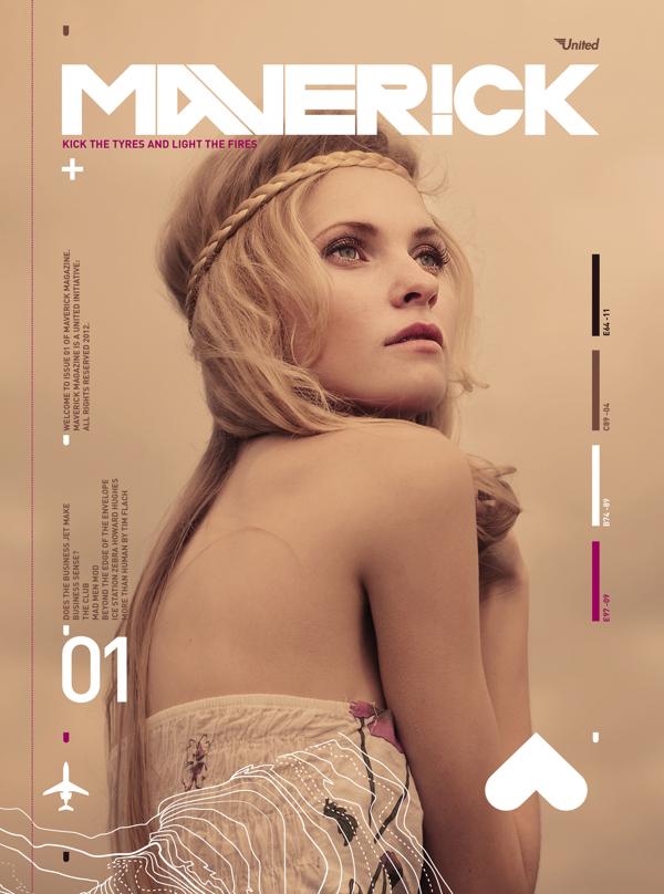 guzellik-dergisi-kapagi-2