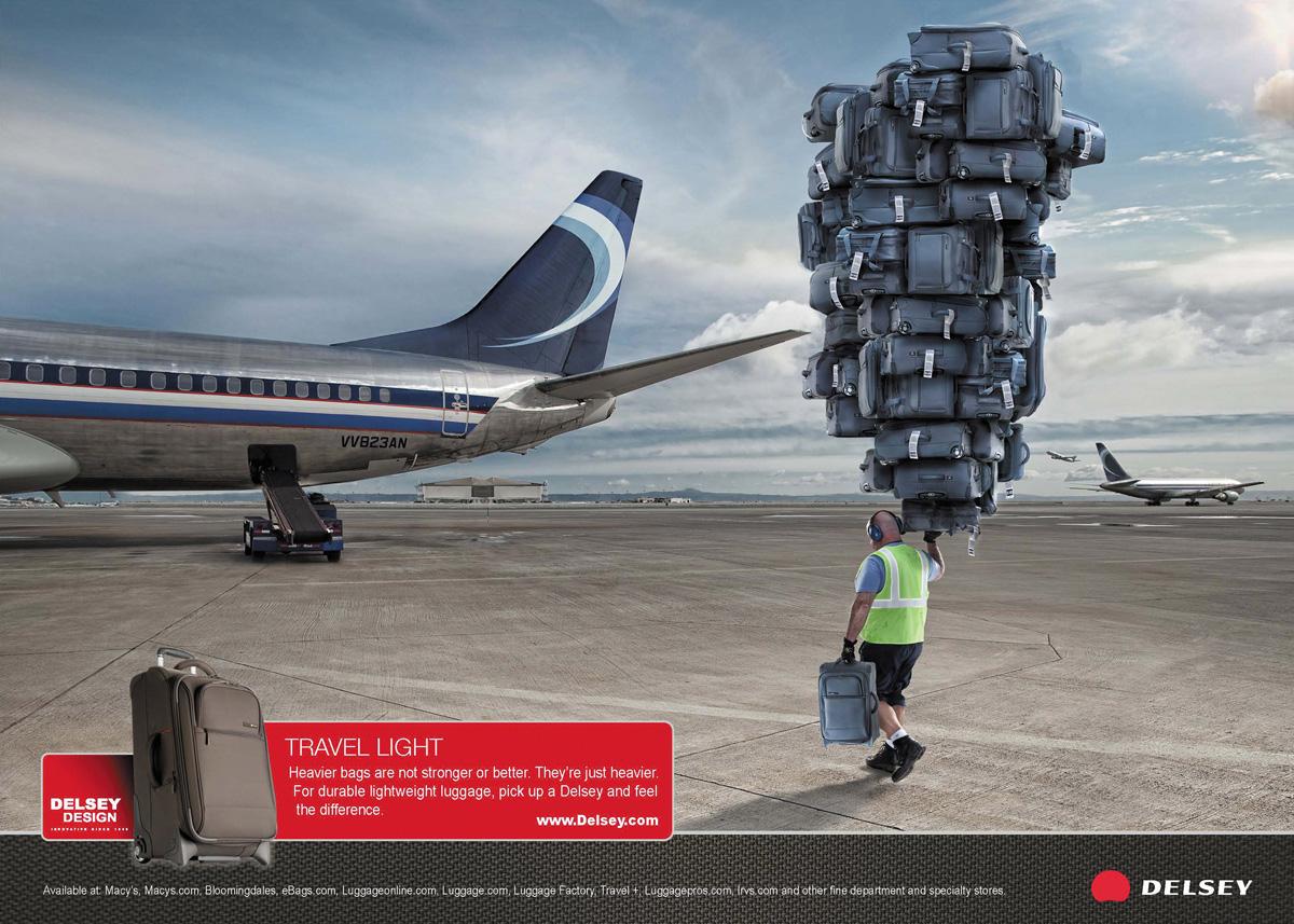 hafif-bavul-reklam-tasarimlari