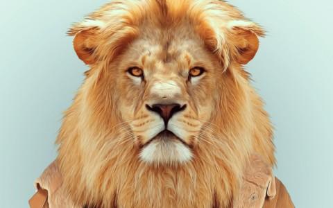 hayvanlar-dunyasi-aslan