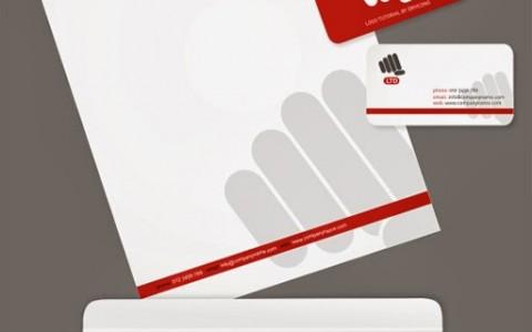 hazirlanan-logonun-kurumsal-tasarimlari
