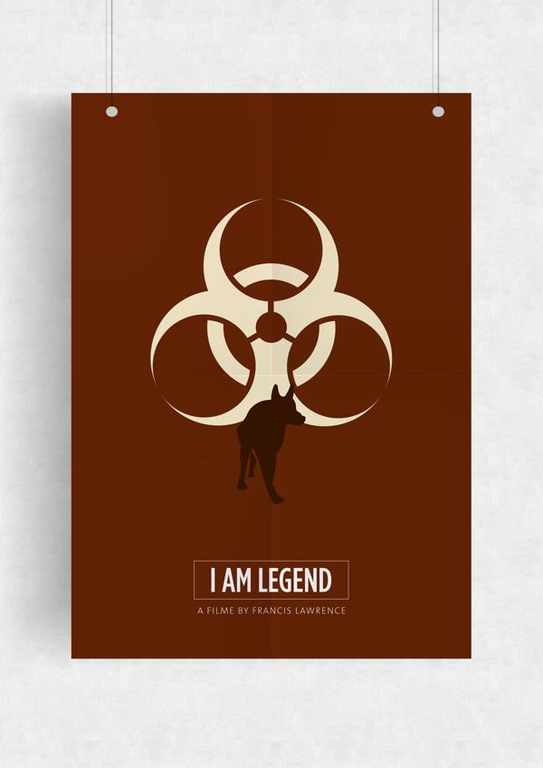 i-am-legend-minimal-poster