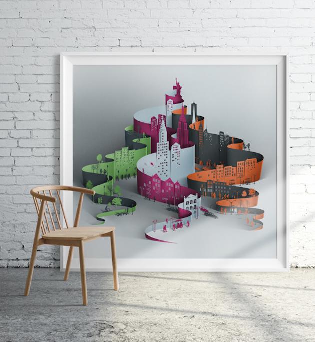 ilham-kaynagi-tasarimlar-16