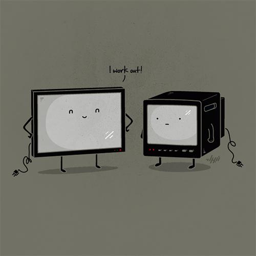illustrasyon-ornekleri-19