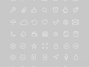 ince-hatli-ikonlar
