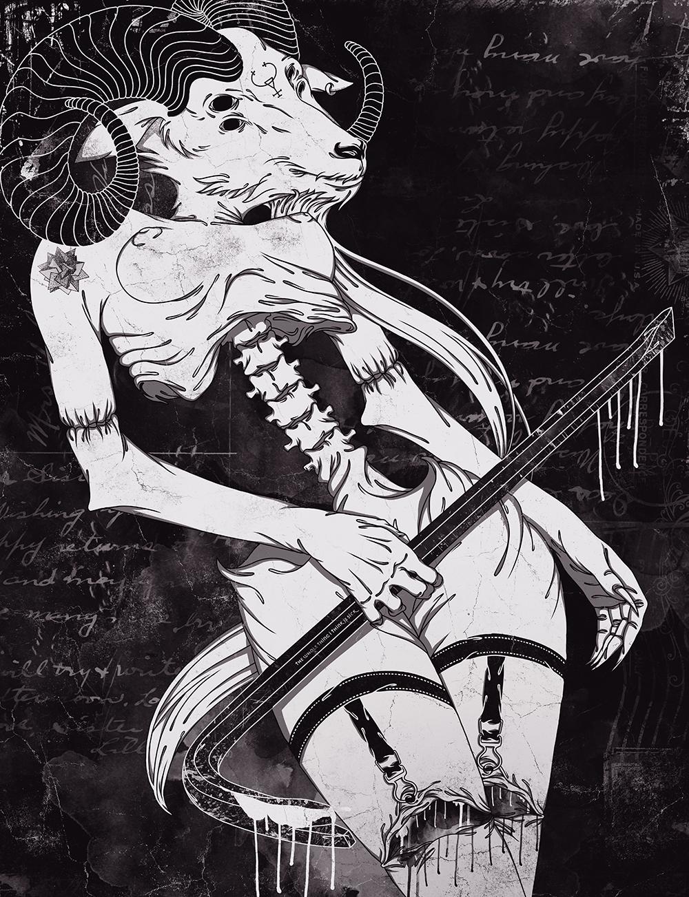 iskeletor-kadin