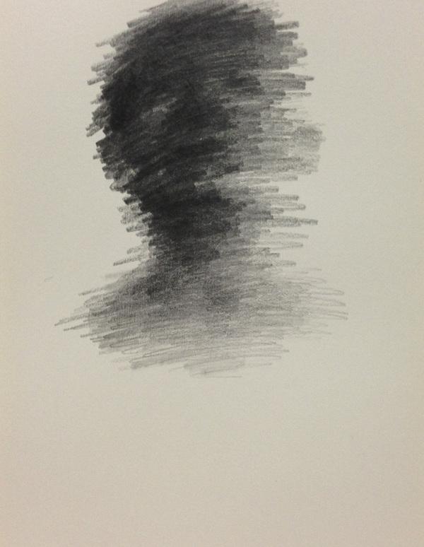 karalama-cizimler-13