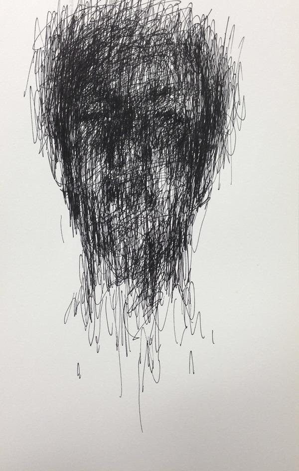 karalama-cizimler-14