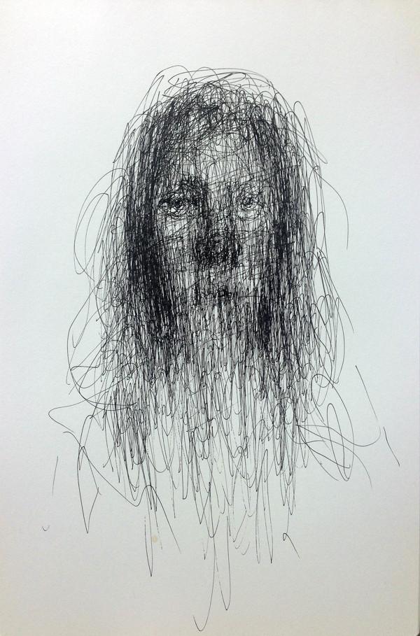 karalama-cizimler-21