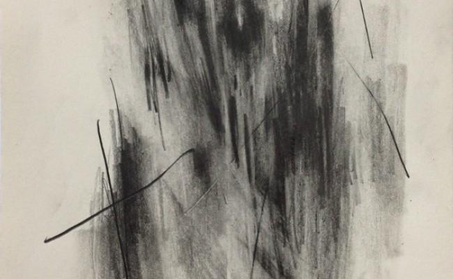 karalama-cizimler-7