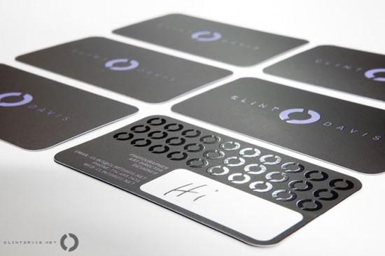 kartivizit-tasarim-ornekleri-5