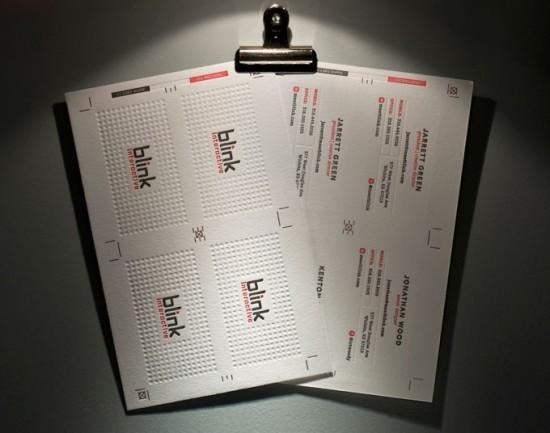 kartivizit-tasarim-ornekleri-7