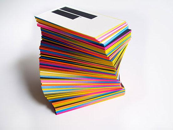 kartvizit-ornekleri-30