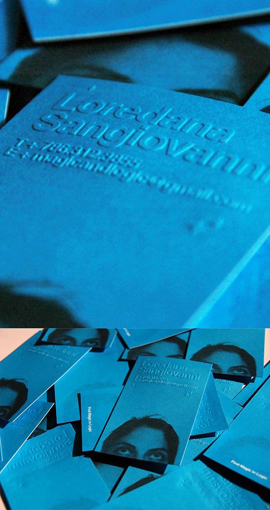 kartvizit-ornekleri-37