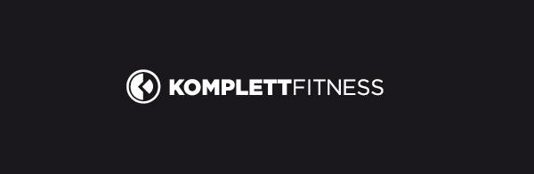 komplett-fitness-1