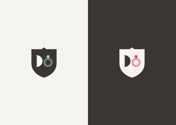 app decor8