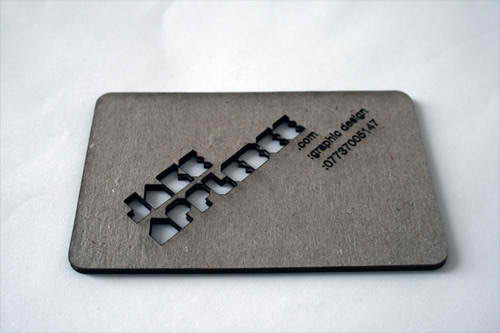 lazer-kesimli-kartivizit-tasarimlari-1