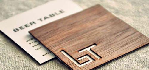 lazer-kesimli-kartivizit-tasarimlari-10