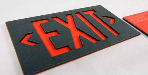lazer-kesimli-kartivizit-tasarimlari-11