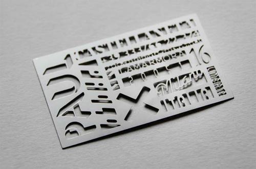 lazer-kesimli-kartivizit-tasarimlari-13