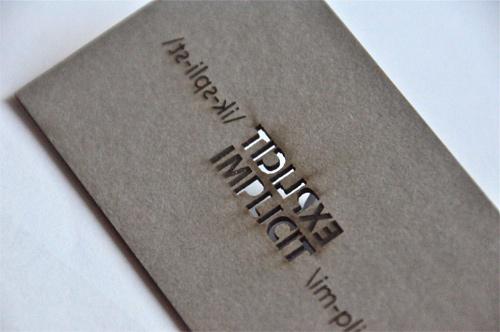 lazer-kesimli-kartivizit-tasarimlari-18