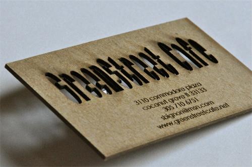 lazer-kesimli-kartivizit-tasarimlari-20