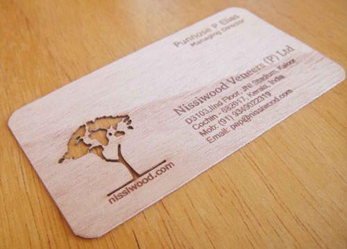 lazer-kesimli-kartivizit-tasarimlari-21