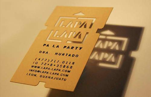 lazer-kesimli-kartivizit-tasarimlari-24