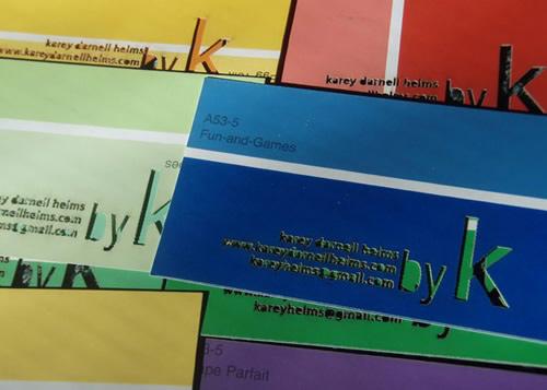 lazer-kesimli-kartivizit-tasarimlari-26