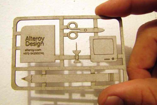 lazer-kesimli-kartivizit-tasarimlari-27