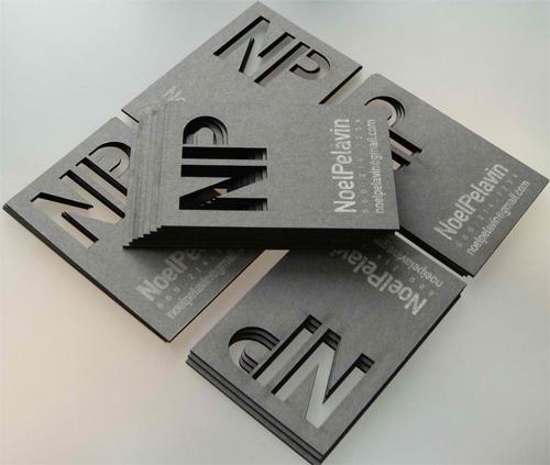 lazer-kesimli-kartivizit-tasarimlari-6