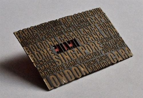 lazer-kesimli-kartivizit-tasarimlari-7