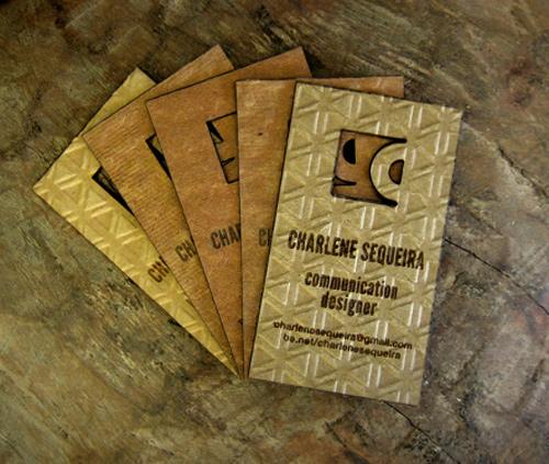 lazer-kesimli-kartivizit-tasarimlari-8