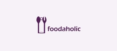 lezzetli-yemek