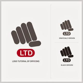logonun-son-hali-siyah-ve-kavye