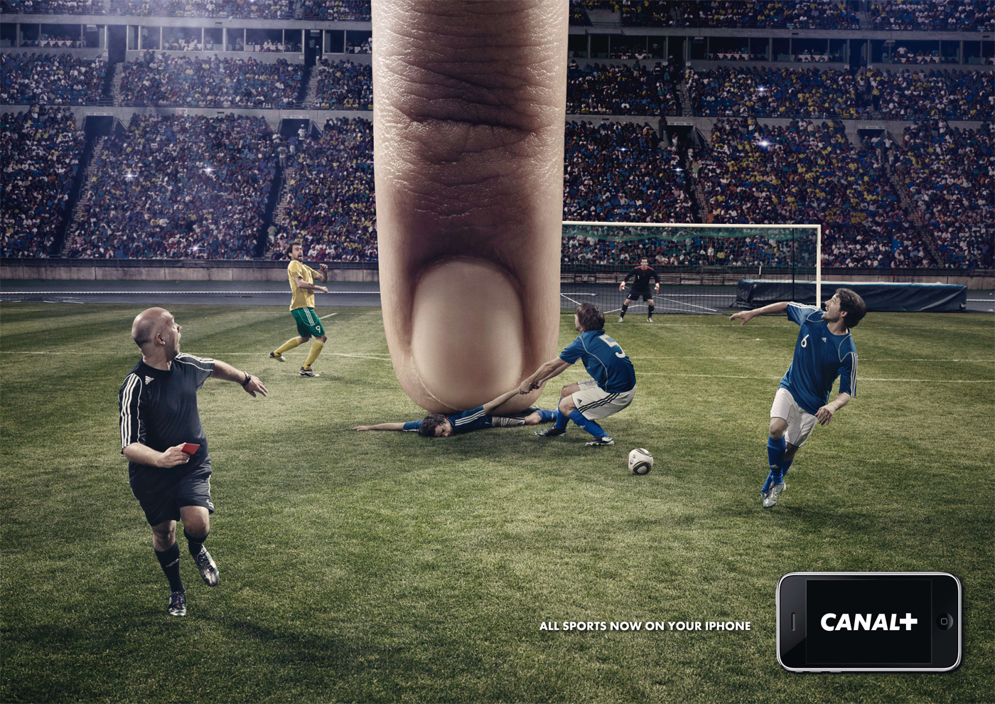 maca-mudahale-reklam-tasarimlari