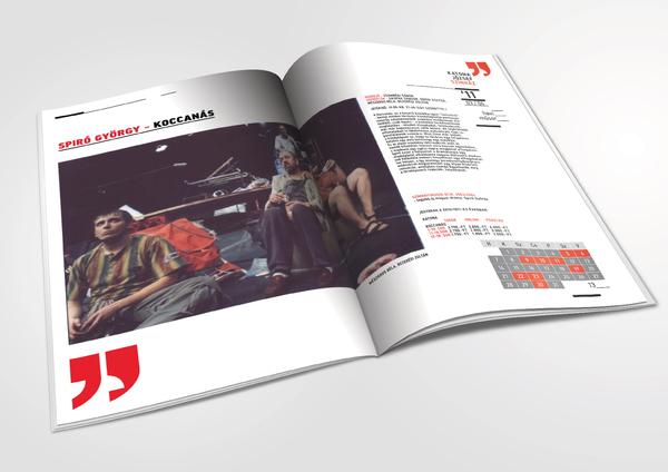 magazin-dergisi-ornegi-1