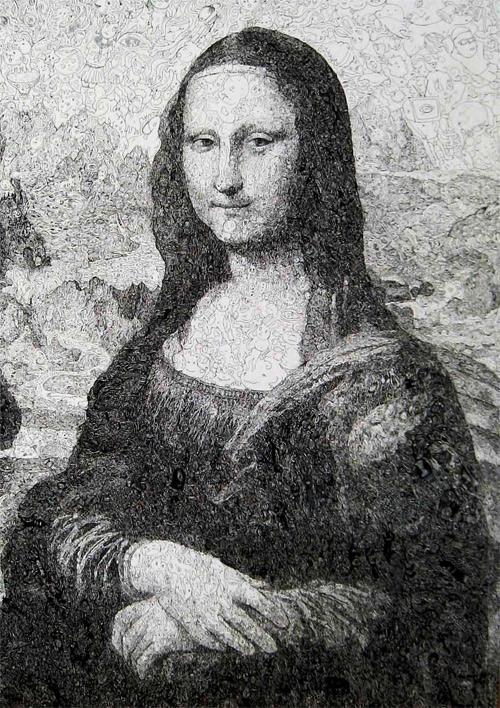 monalisa-doodle-1