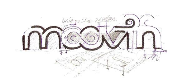 moovin-logo-3