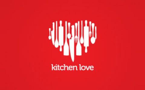 mutfak-logo-tasarimi