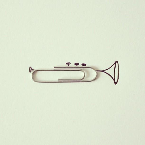 nesnelerle-tasarim-muzik-aleti