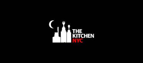 newyork-restoran-logo-tasarimi