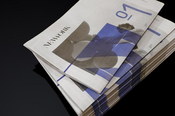 newyork-yaratici-dergi-tasarimi-1