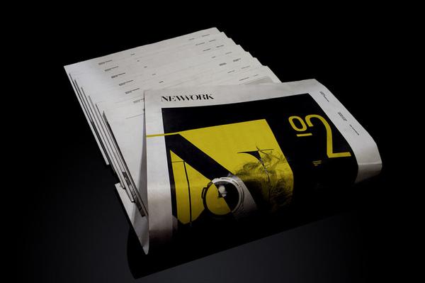 newyork-yaratici-dergi-tasarimi-2