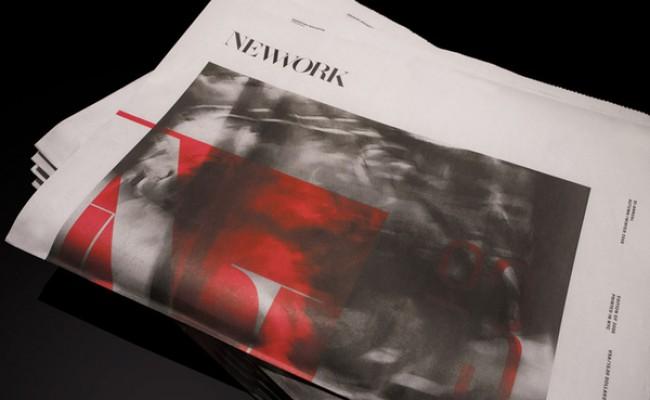 newyork-yaratici-dergi-tasarimi-3