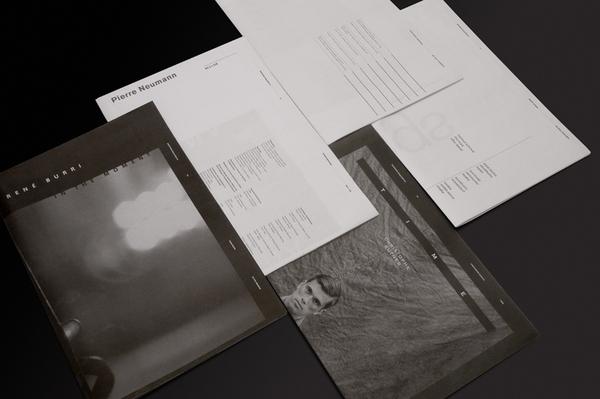 newyork-yaratici-dergi-tasarimi-4