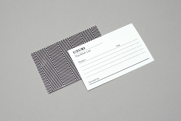ornek-kurumsal-kimlik-6