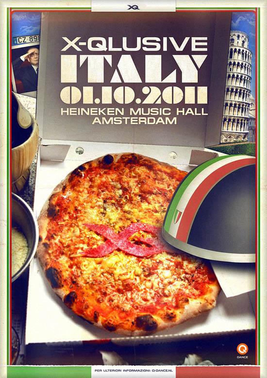 pizza-tasarimi-italyan