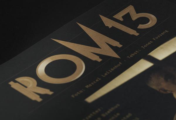 rom-13-dergi-tasarimi-1